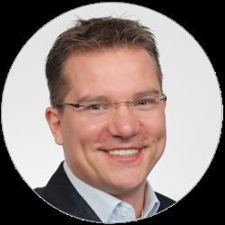 Stefan Ponitz - Online Marketing und Web Analytics Berater