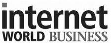 Online Marketing bei Internet World Business