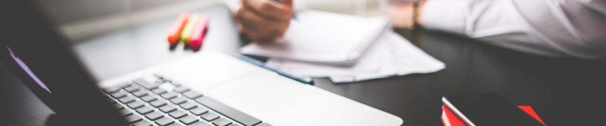 fokus: e-Commerce - Online Marketing   Online Optimierung   Online Strategie