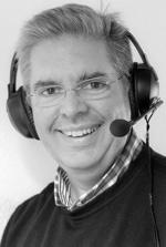 Andreas Pfeifer über Blogs und übers Bloggen