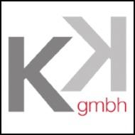 Kunde K und K GmbH