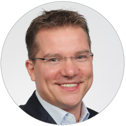 Stefan Ponitz - Online Marketing und Web Analytics Berater