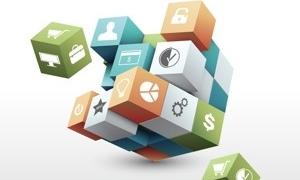 Kontrollieren Sie noch oder Steuern Sie schon? Die 4 Reifegradstufen von Web-Analytics in Unternehmen.