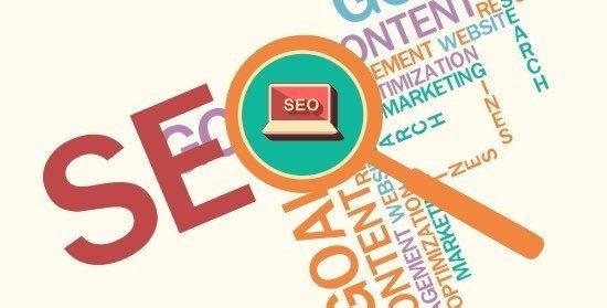 E-Commerce in Zahlen – Trafficverteilung auf die Google Rankings