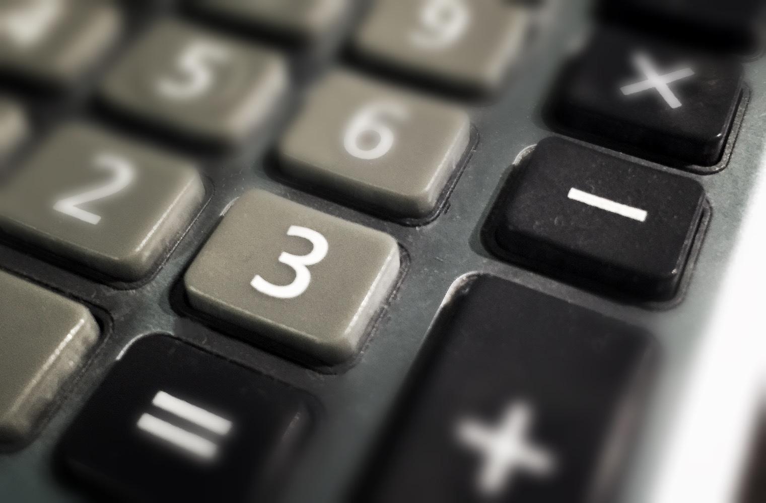 Website Controlling – Mit nur 3 Kennzahlen den Erfolg messen