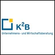 Kunde K2B Unternehmensberatung