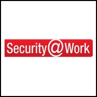 Kunde Security@Work