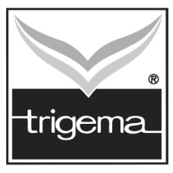 Kunde Trigema für SEO-Analyse